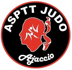 logo-asptt-logo