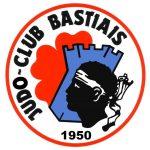 JUDO CLUB BASTIAIS