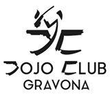 logo-dojo-club-gravona