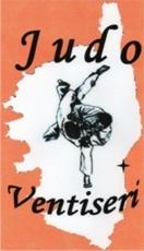 logo jctravuventiseri
