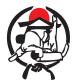 logo-judo-club-bonifacio