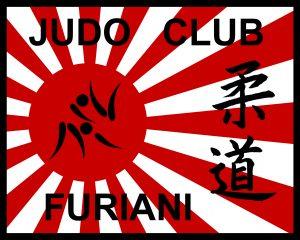 logo-judo-club-furiani