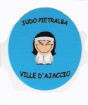 logo pietralba