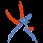 cropped-logo-ffj-2.png