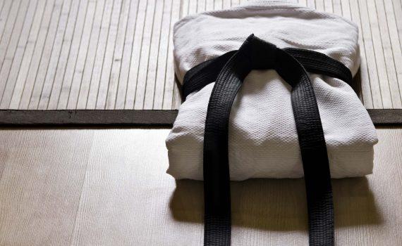 Ligue Corse de Judo