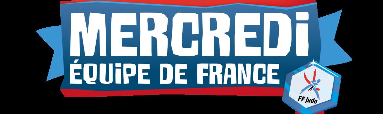 Mercredi de l'équipe de France